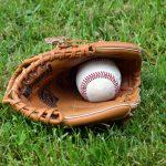 【型付け】子供用グローブを自宅で柔らかくする方法【少年野球】