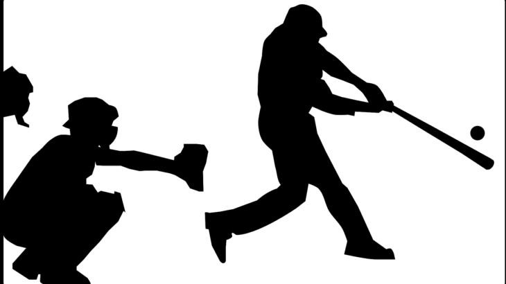 【簡単】引っ張る癖はドアスイングの矯正で簡単に治せます